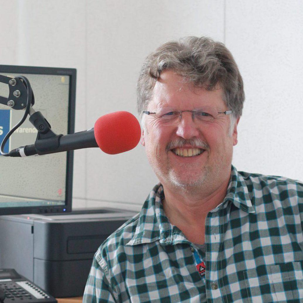 Klaus Asshoff