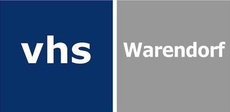 Logo VHS Warendorf